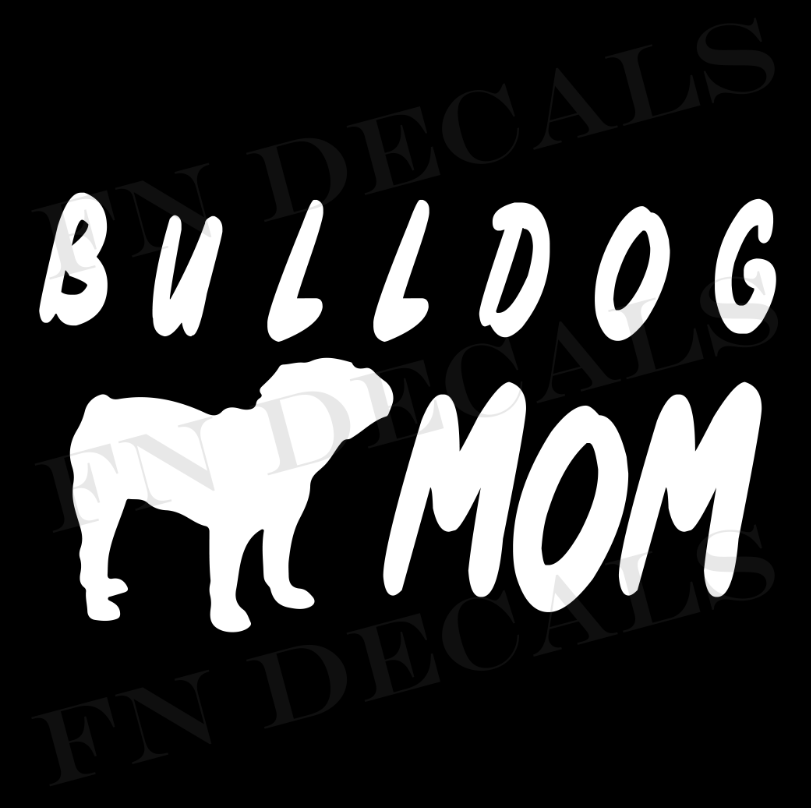 Pin On 1 Vinyl Decal Stickers Yeti Walls Cars