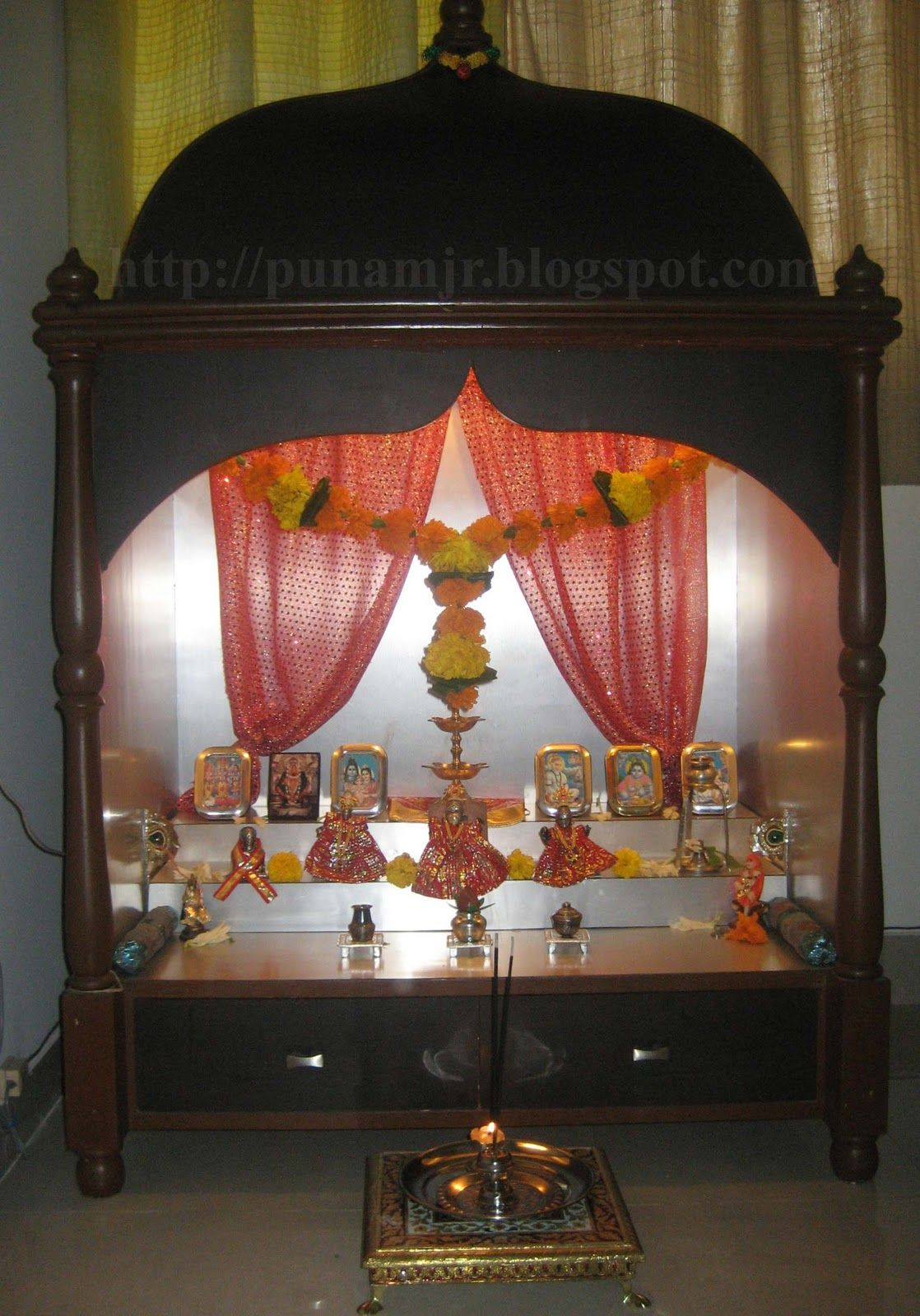 Mandir for home marble mandir designs for home hawaii dermatology pictures prayer alters for Marble temple designs for home