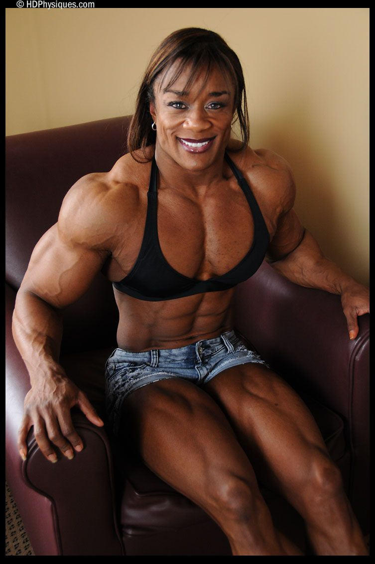 Viewing Image - AMG Lite Fitness Models, Female Fitness, Stay Fit, Queen,