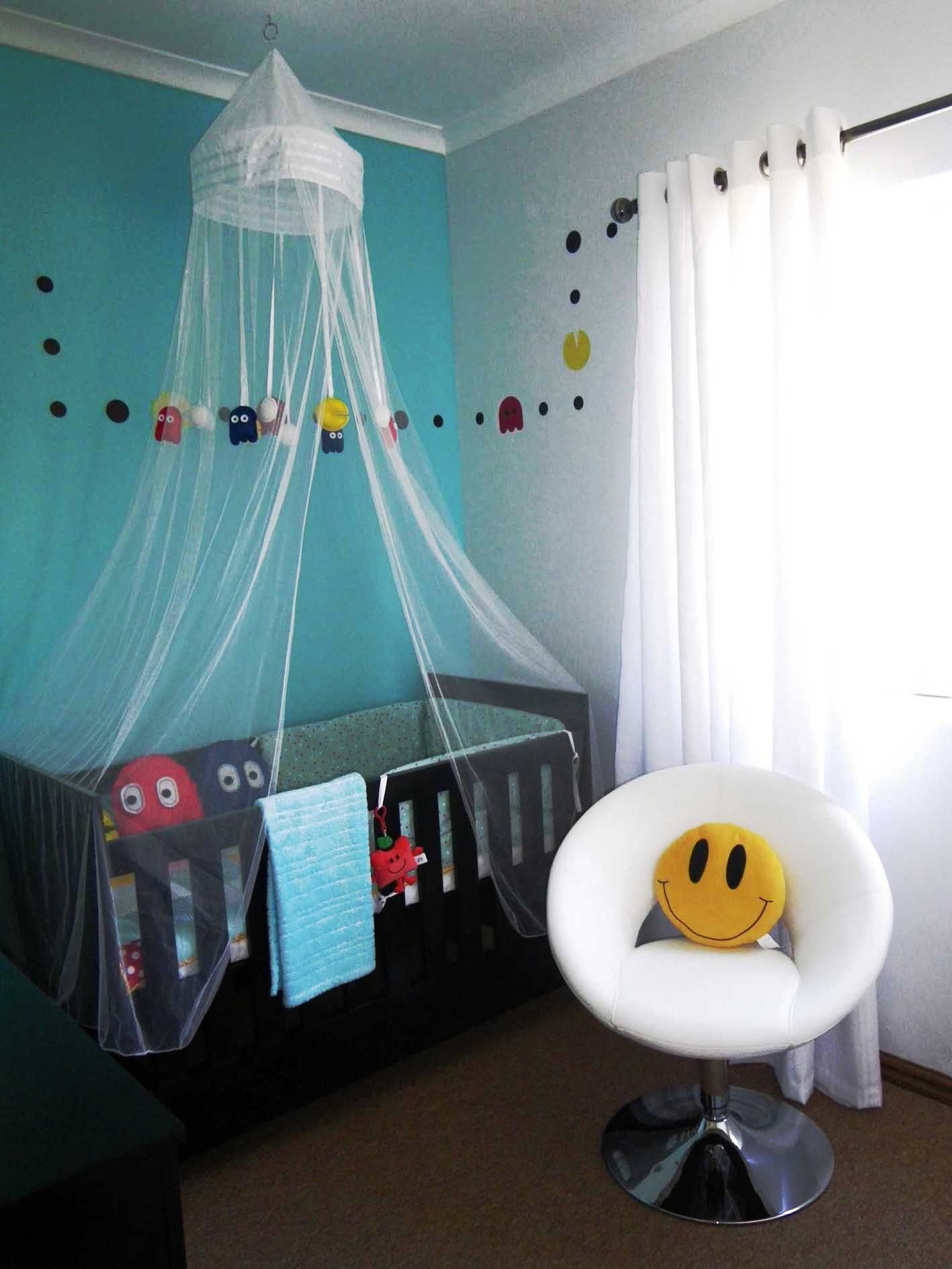 modern baby boy room image nursery design ideas pinterest