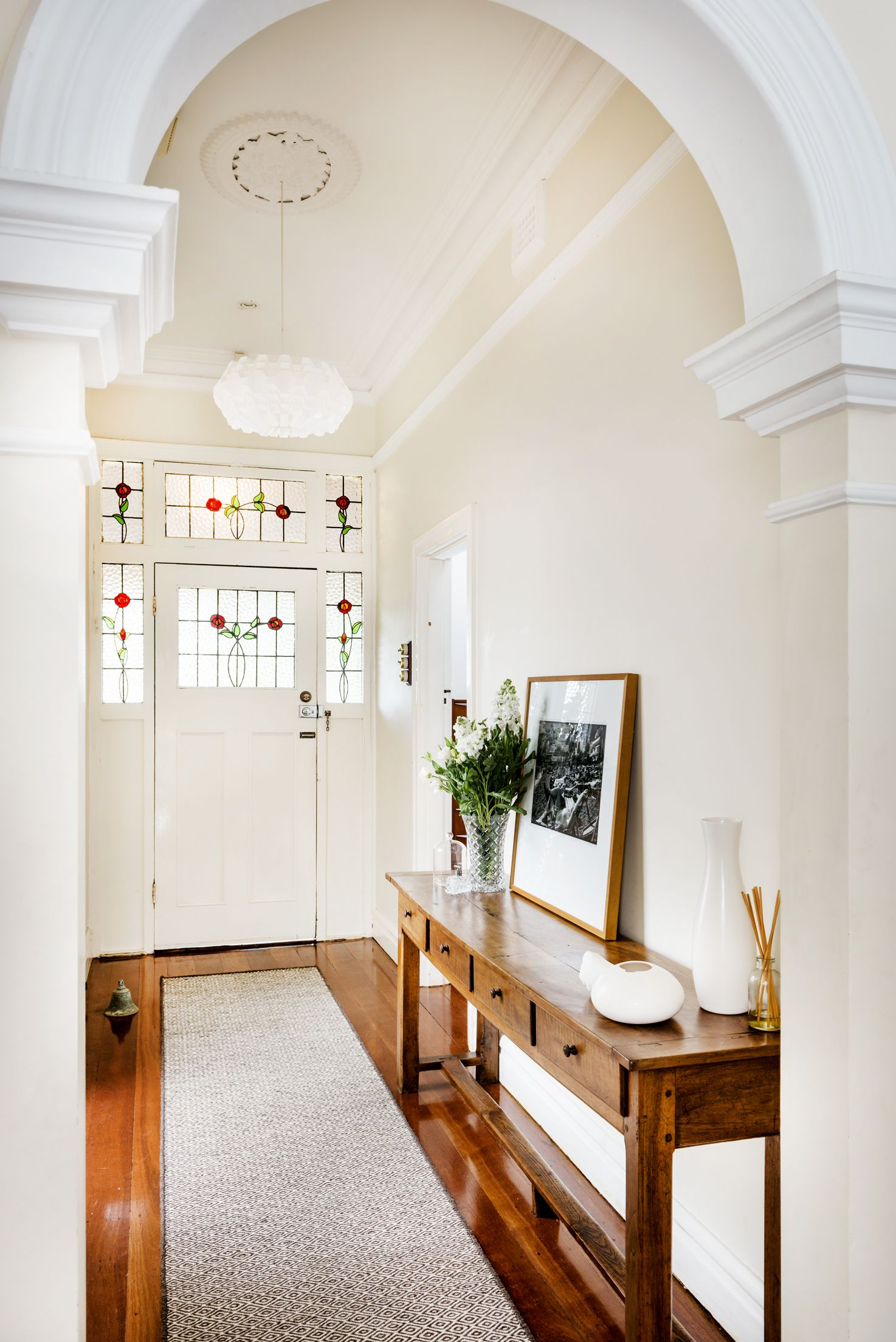 Mid Century Modern Australian East Fremantle Perth Collected