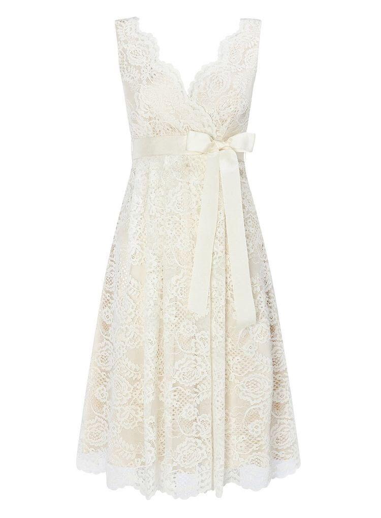 Pin By Nelson Peralta Leon On Dress Short Bridal Dress High Street Wedding Dresses Wedding Dresses