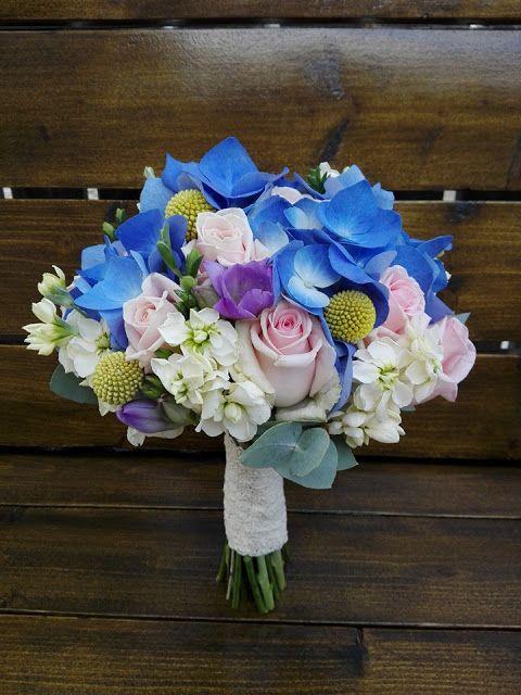 Buchete De Mireasa Nasa Si Cununie Civila Wedding Bouquets