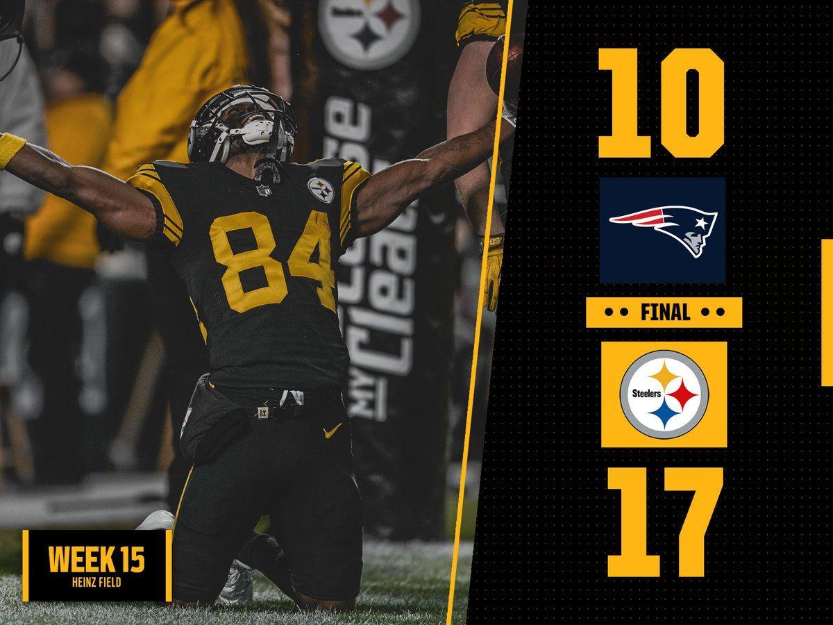 Steelers Twitter Search Pittsburgh steelers football
