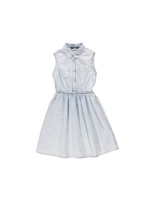 Lcwaikiki Com Elbise Elbise Modelleri Elbiseler