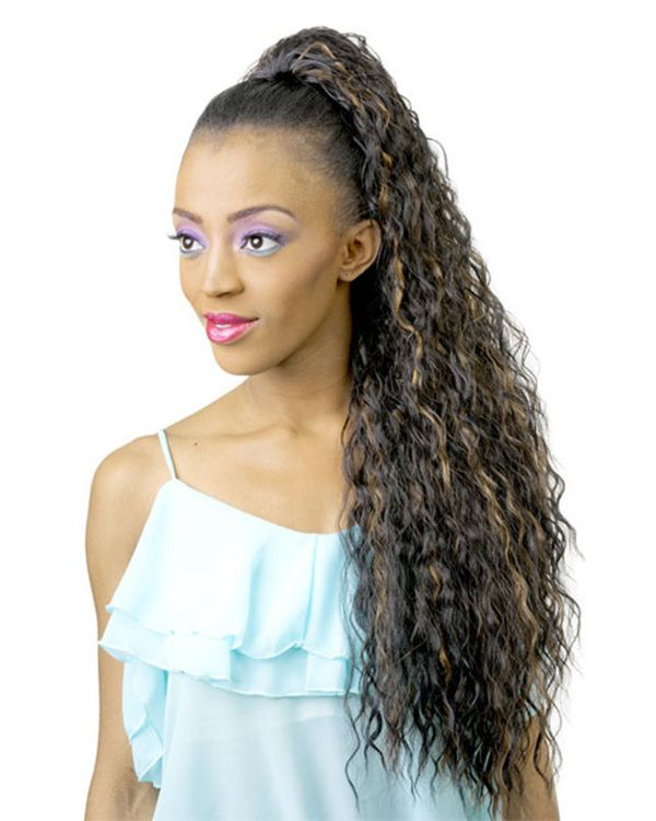 Vanessa Fifth Avenue Collection Synthetic Hair Wig NIKIS