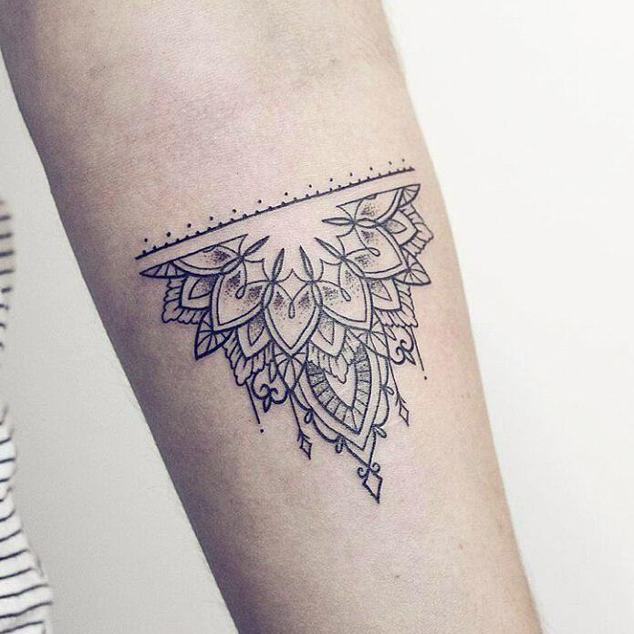 , Geometric Tattoo idea, My Tattoo Blog 2020, My Tattoo Blog 2020