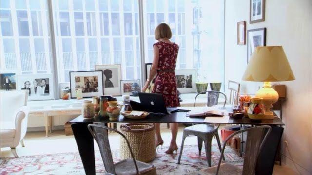 1000 images about anna wintour on pinterest anna wintour desks and amy schumer anna wintour office google
