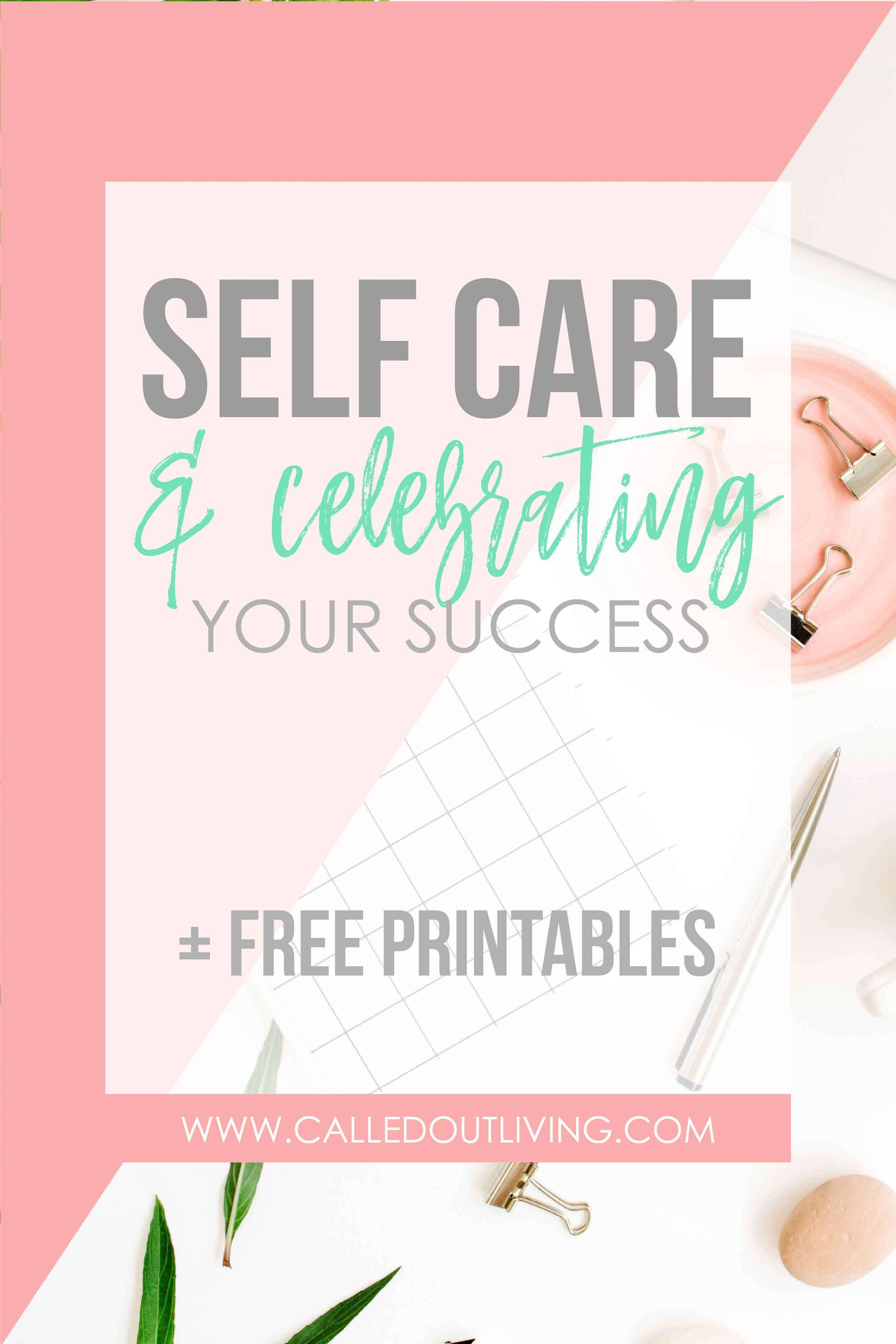 Ideas for practising Self Care Self care, Dealing with