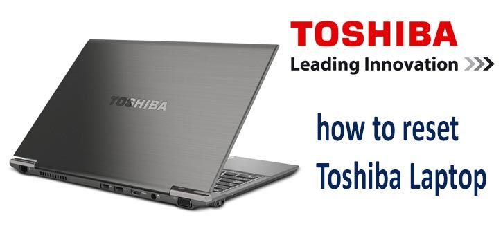 how to reset a toshiba laptop laptop troubleshooting pinterest rh pinterest com toshiba laptop troubleshooting guide pdf Toshiba Laptop Windows 10
