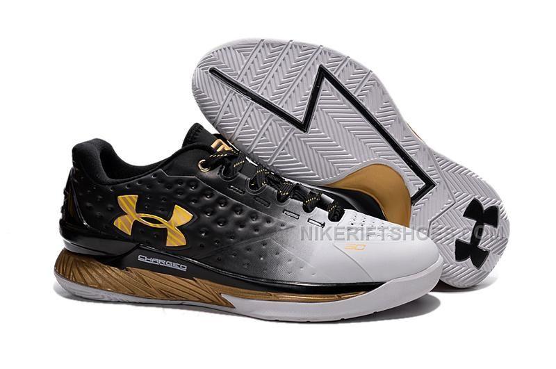 separation shoes d35c8 8de66 http   www.nikeriftshoes.com under-armour-curry-