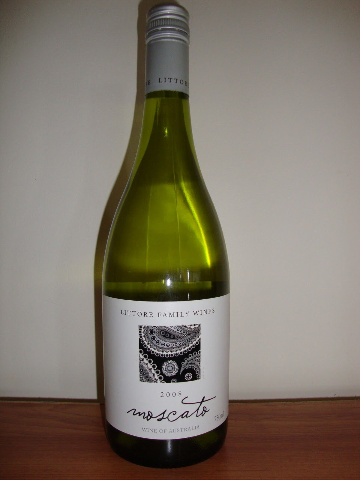 Moscato Wine Ittore Family Wines Moscato Anything Wine Pinterest Moscato Wine Wine And