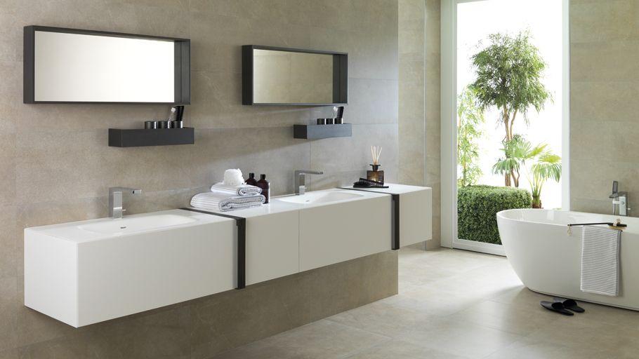 baños porcelanosa fotos - Buscar con Google