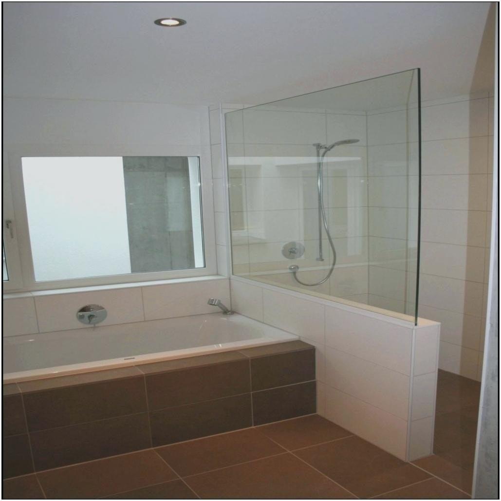 13 Ebenerdige Dusche Kosten Verschiedene Bodengleiche Duschen Bad