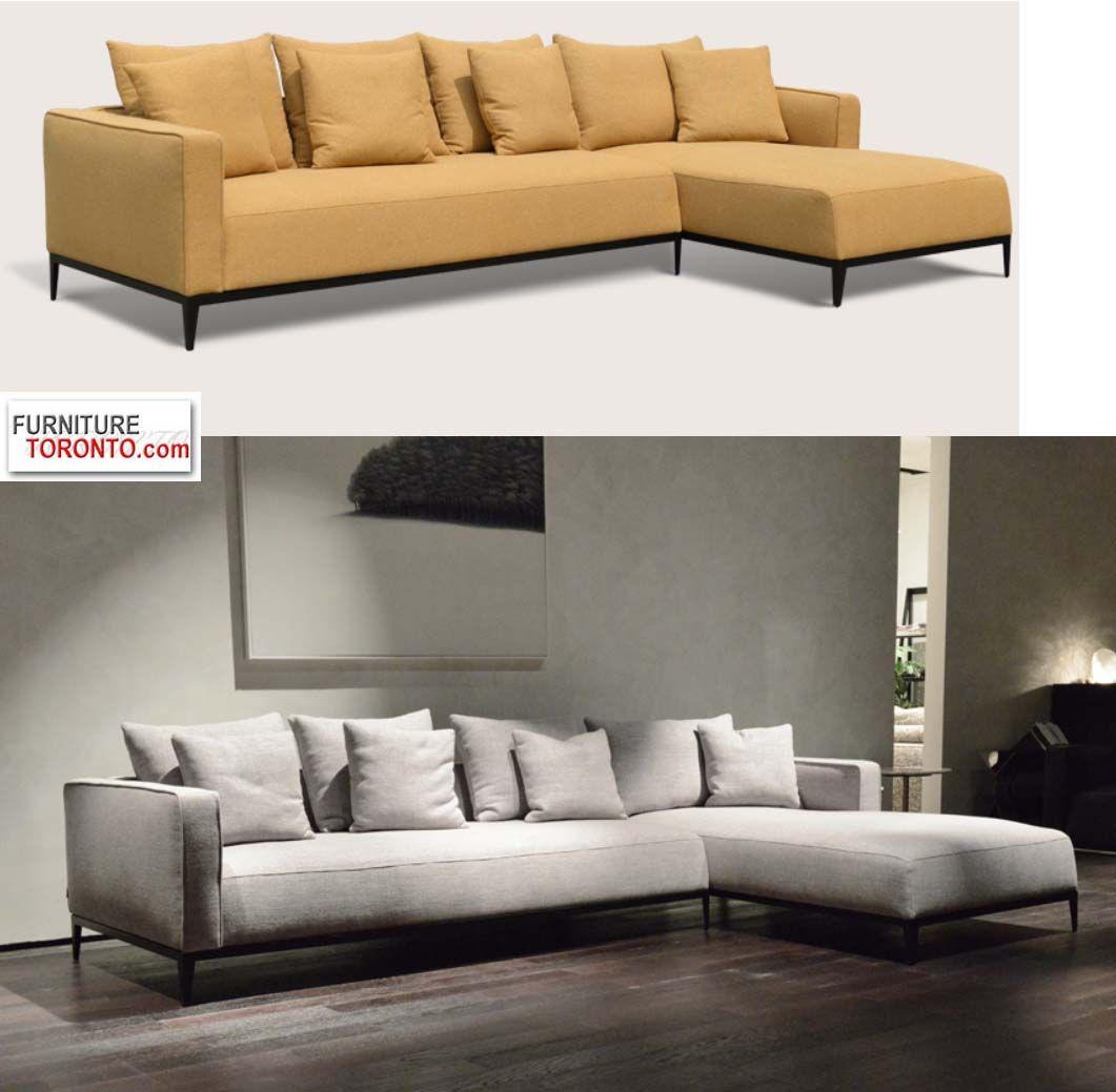 Furniture Toronto Official Website