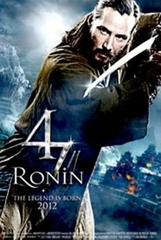 47 ronin movie 2013 full hd 1080p free download