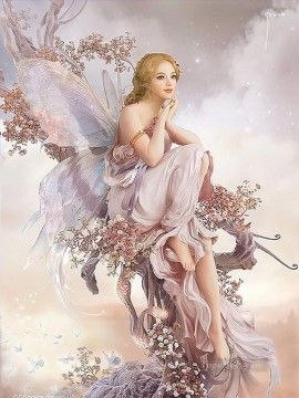 Image result for pinterest fairy