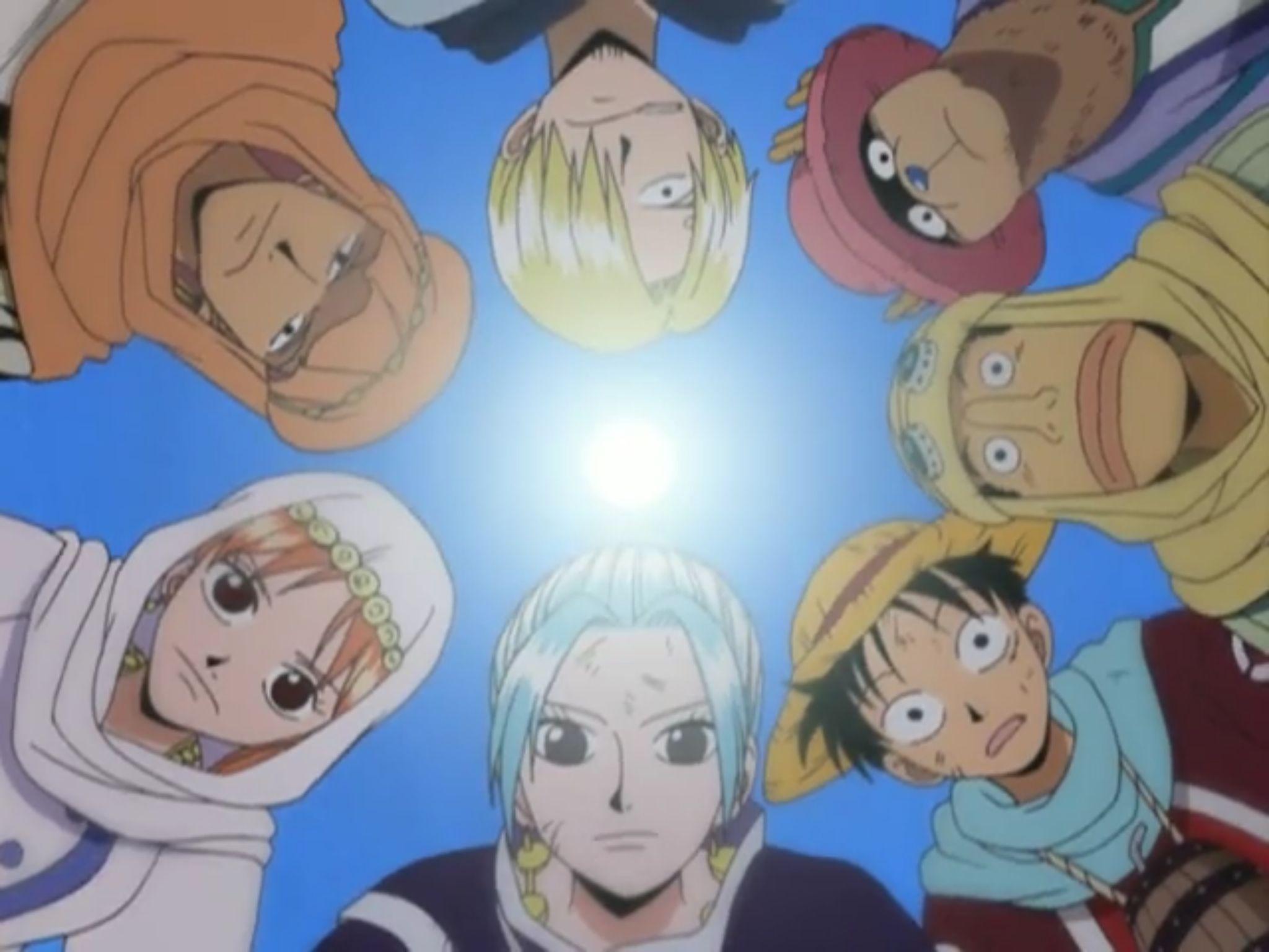 Pin on Nerd Convert-Manga/Anime Love
