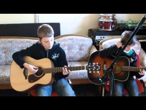 Unser Wunder Werder Bremen Musikvideo Youtube Werder Bremen Musik Schule Bremen