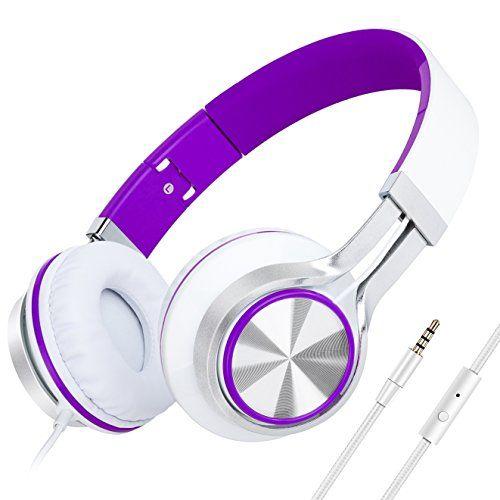Headphones,Picun HD200 Stereo Lightweight Folding Headpho... https://www.amazon.co.uk/dp/B01BSNYSCS/ref=cm_sw_r_pi_dp_x_r1M5xb6XVBQY9