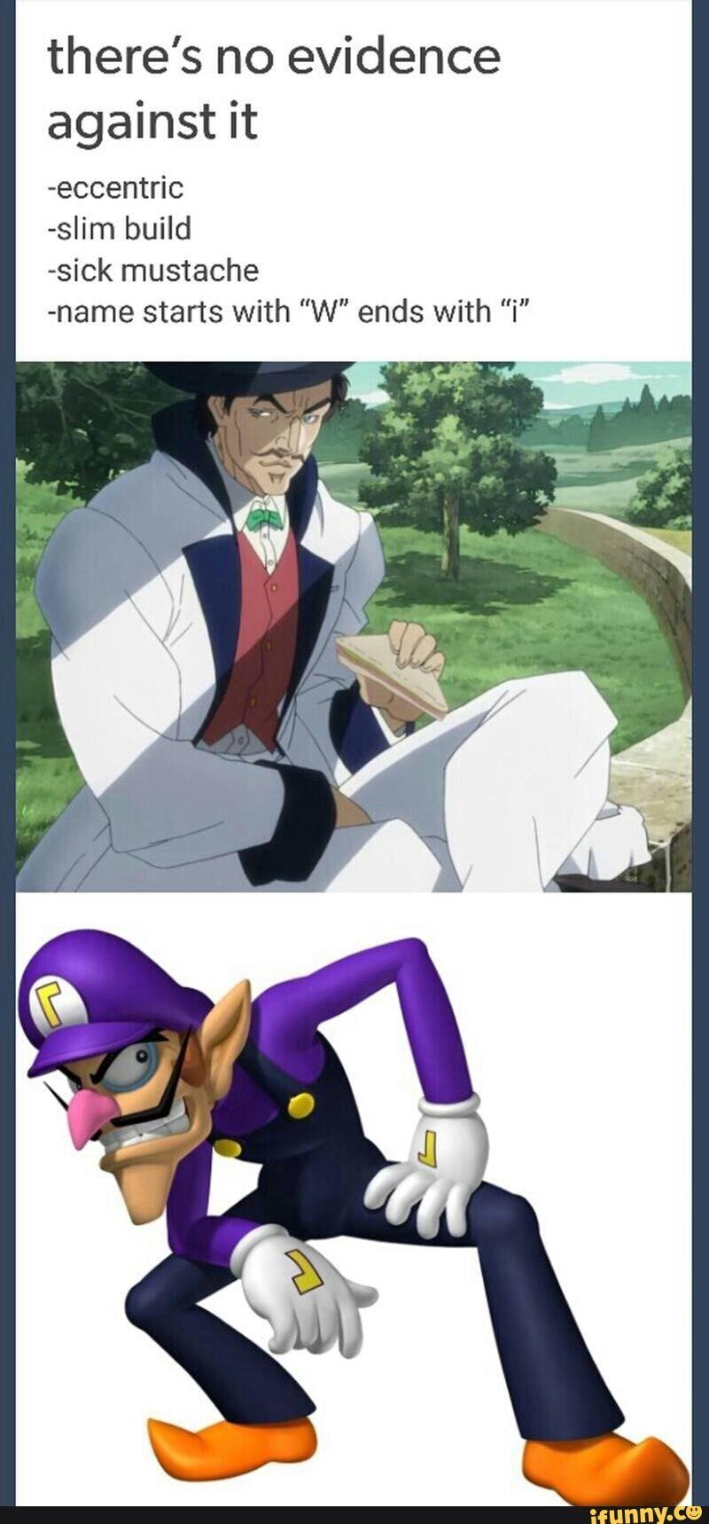 be12cedcf71fd064c0c34c9d39067cad very funny ) jojokes pinterest jojo memes, anime and jojo bizarre