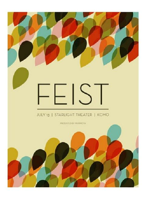 17 Best images about Event Flyers on Pinterest | Typography ...