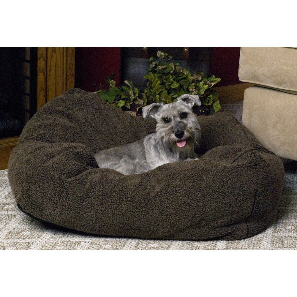 K H Cuddle Cube Pet Bed Dog Beds For Small Dogs Dog Bed Pet Beds