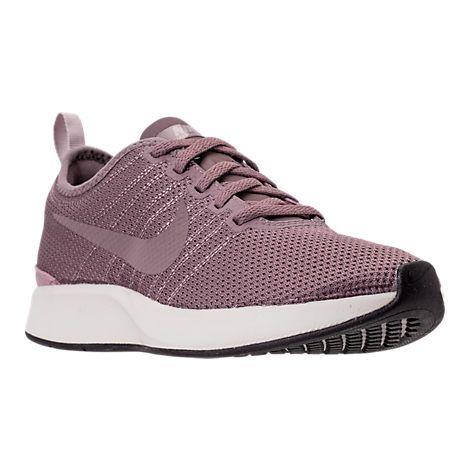 c57a5f1bbd7 Women s Nike Dualtone Racer Casual Shoes