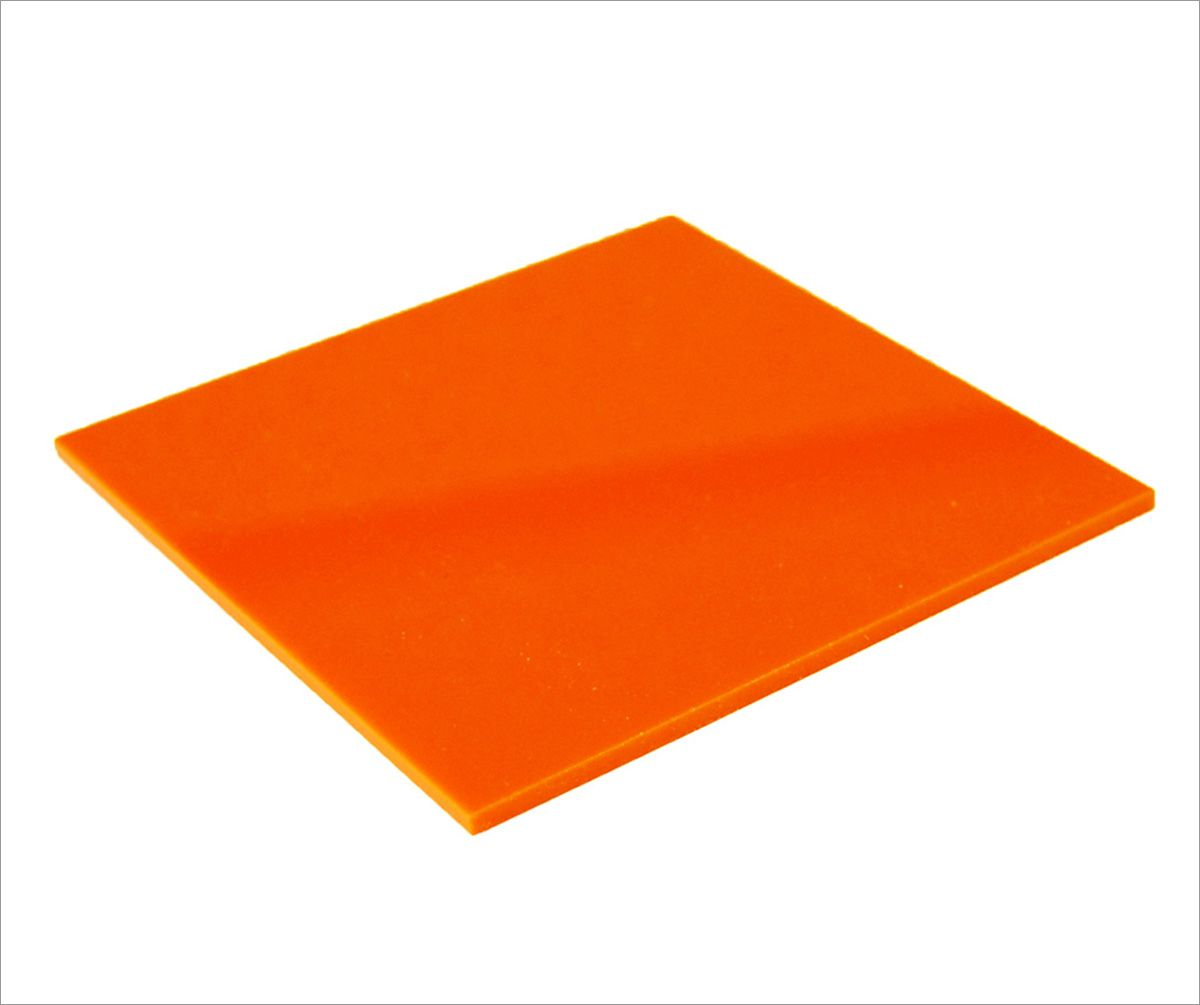 Chemcast Translucent And Opaque Colored Cast Acrylic Acrylic Sheets Cast Acrylic Colored Acrylic Sheets