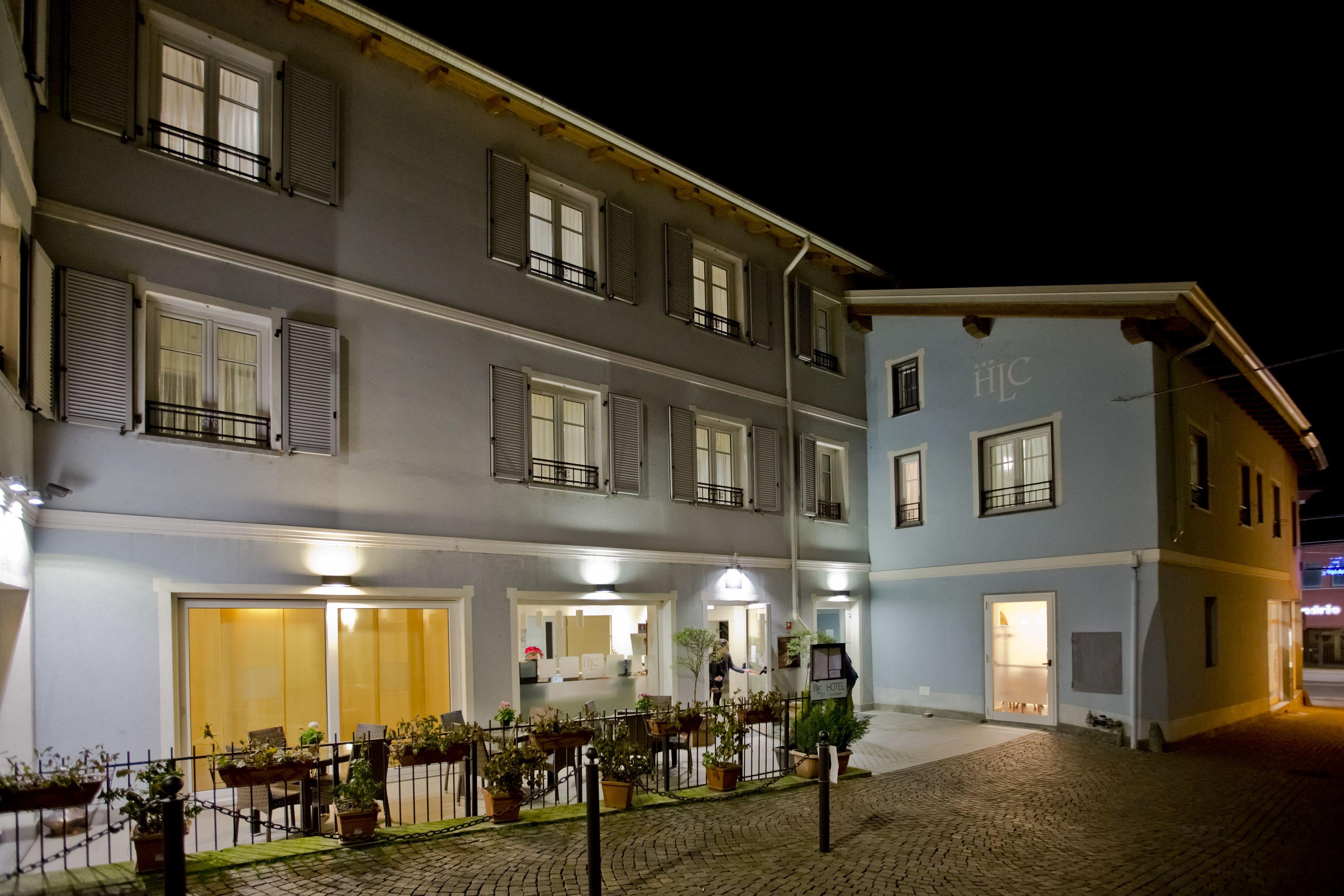 Arredamento 3 Stelle.Colico Lago Di Como Hotel 3 Stelle Nel Centro Di Colico