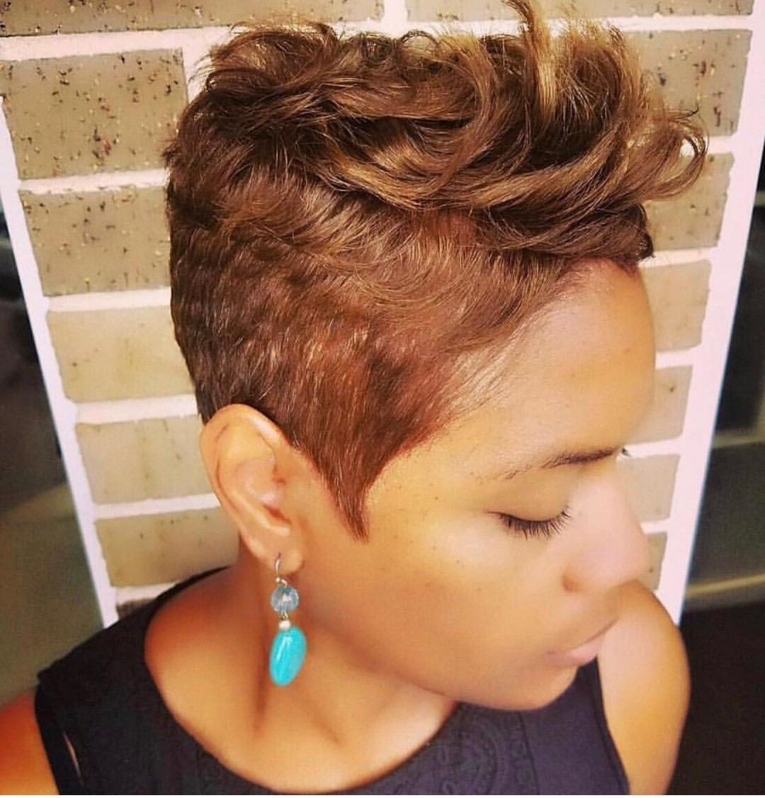 Pin by carla miller on hair in pinterest short hair styles