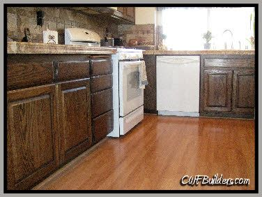 Kitchen Remodeling And Custom Cabinetry Santa Clarita Ca Kitchen Remodel Custom Cabinetry Cabinetry