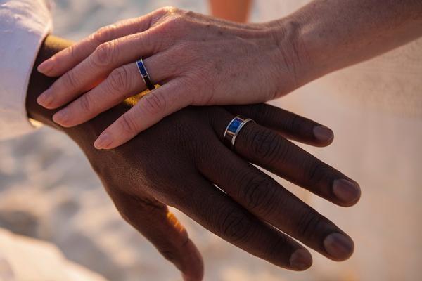Pin On Wedding Ring Hand Shots