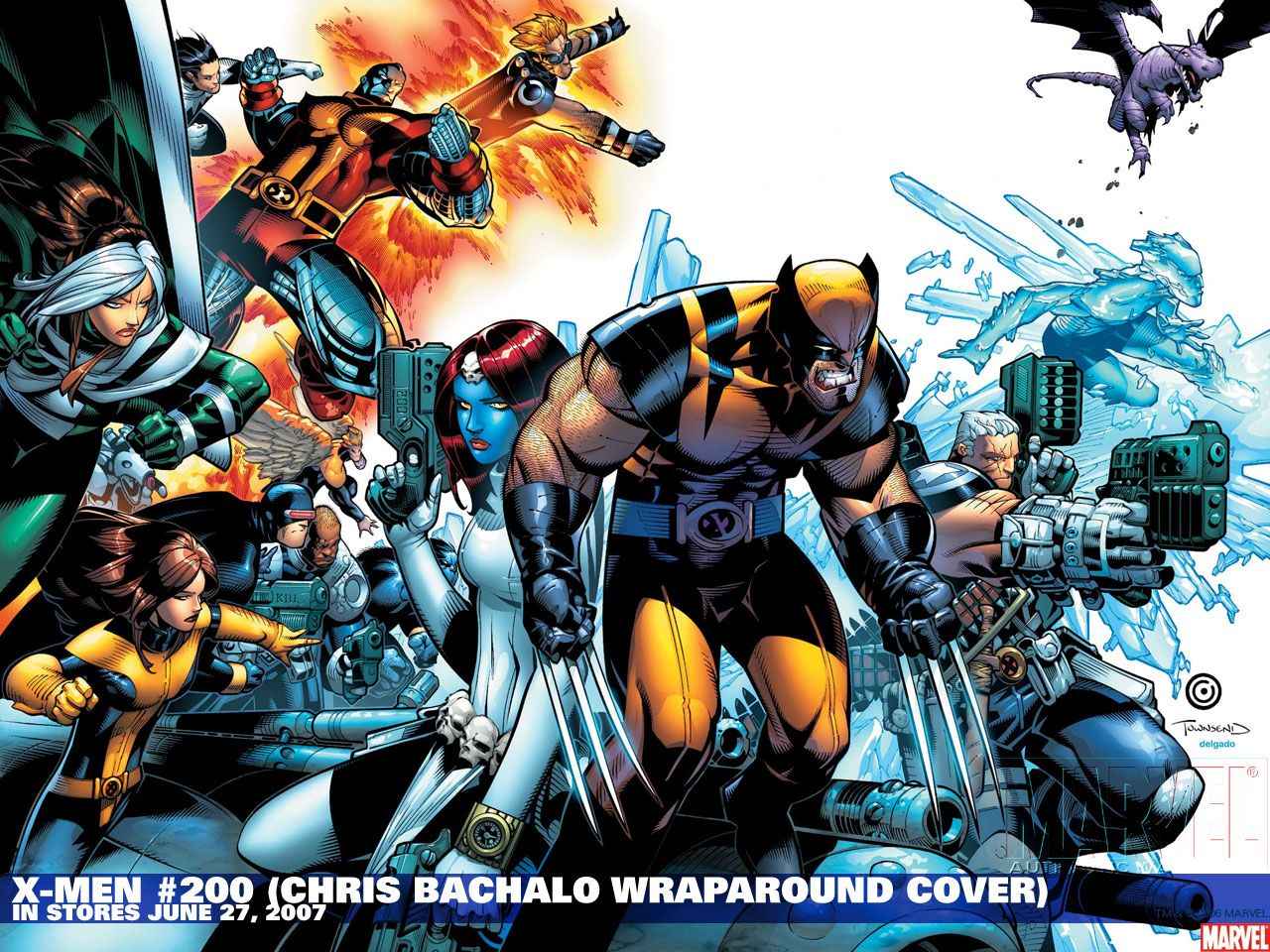 X Men Villains Men First Class Its All About The Rise Of The Nagas X Men Wolverine Comic Marvel