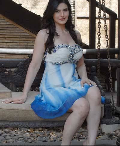 All New Hot Collection Of Zarine Khan Hd Wallpaper Zarine Khan Bikini Zarine Khan Hot Zarine Khan Beautiful wallpaper zareen khan
