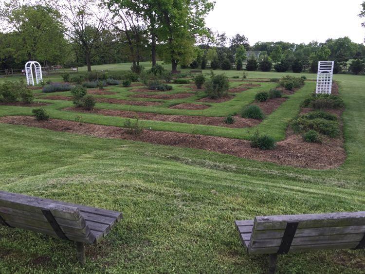 Gorgeous Gardens In Virginia And Washington Dc Fun In Fairfax Va Gorgeous Gardens Manassas Virginia Virginia