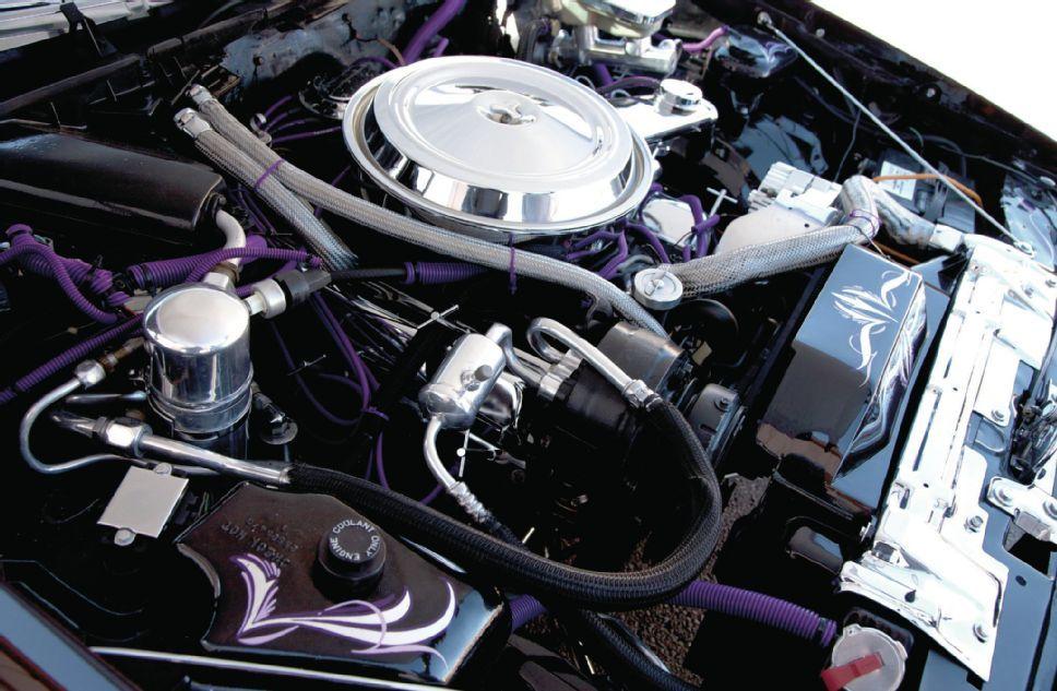 1985 oldsmobile cutlass oldsmobile 307 engine 02 photo 6 classic 330 Olds V8 Engine Diagram Oldsmobile 305 Engine oldsmobile 307 engine exhaust diagram