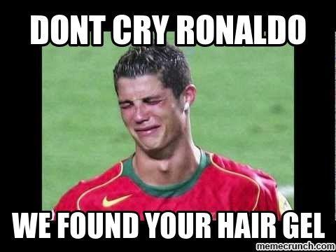 Dopl3r Com Memes C Ronaldo Unicef When You Are A Barcelona Fan