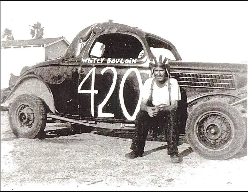 Old Stock Car | Midget Race Cars and Old Stockcars | Pinterest | Cars