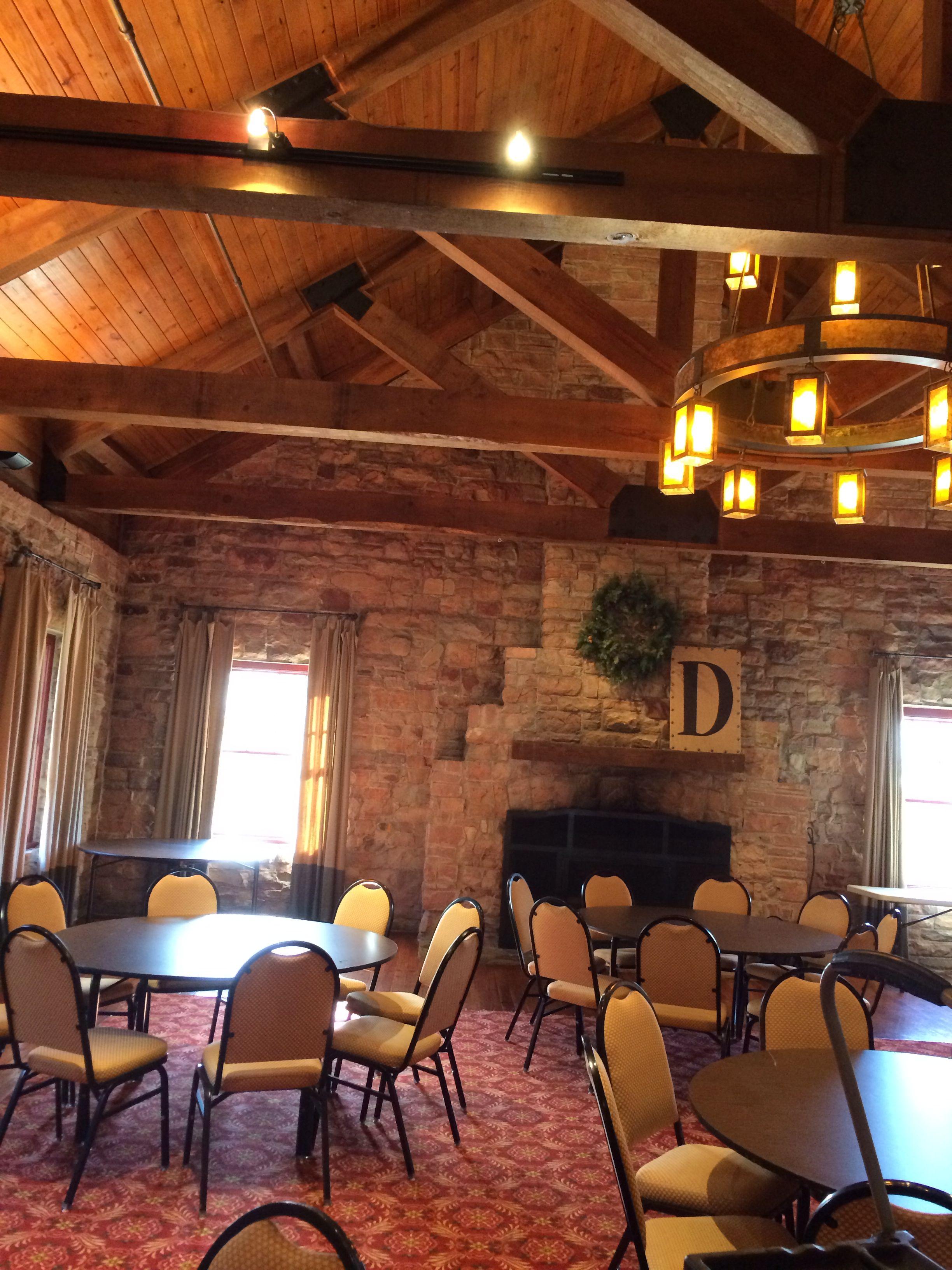 Monte Sano Lodge Huntsville Al Sweet Home Lodges
