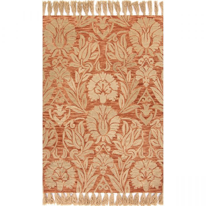 pier 1 living room rugs%0A Joanna Gaines u     New Collection For Pier   Is Cozy Perfection