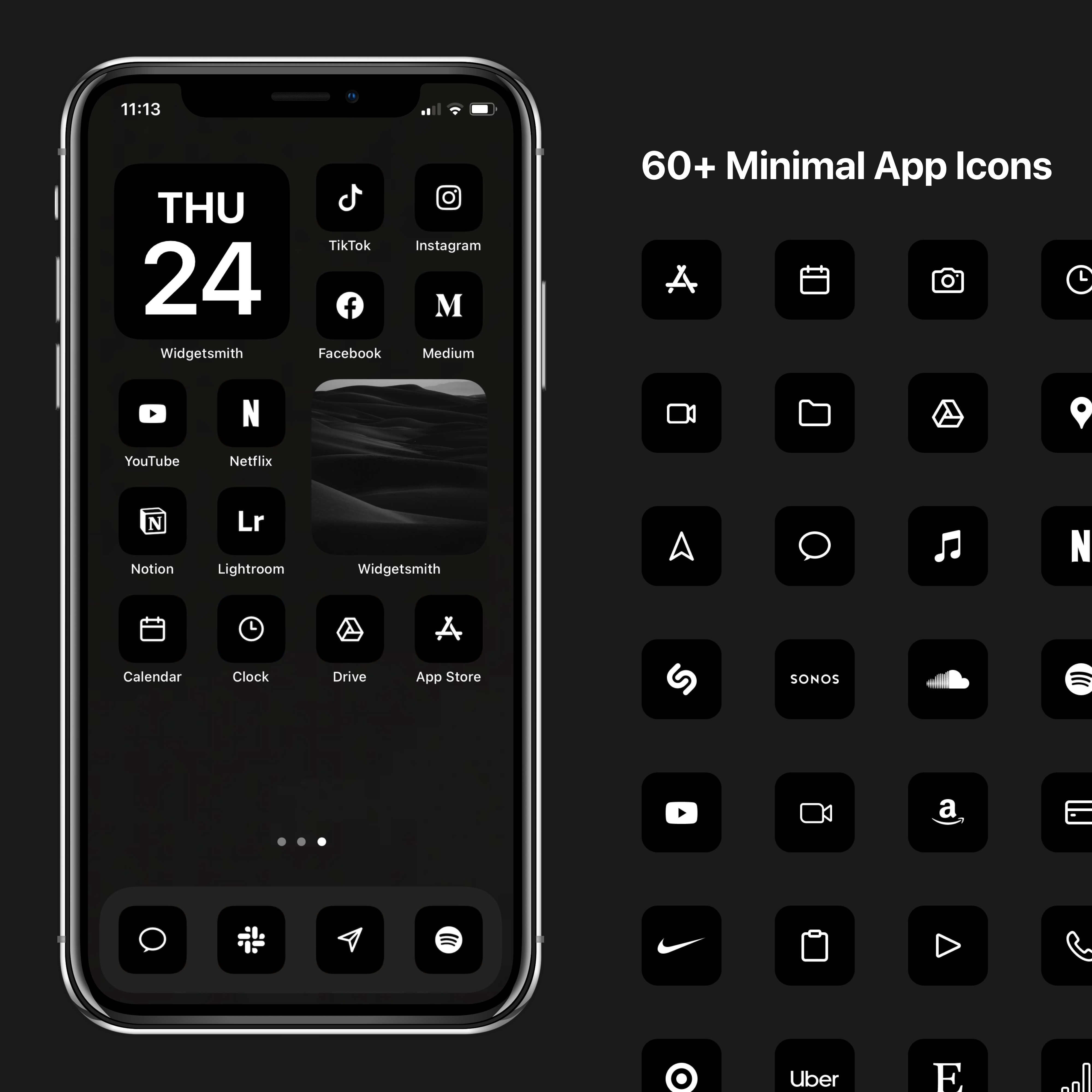 Minimal Ios 14 Icons In 2020 Minimalist Icons Icon App Icon