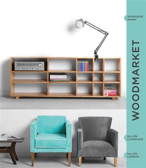 Wood Market. Wood Market   Dec   Pinterest   Woods  Furniture ideas and Woodwork