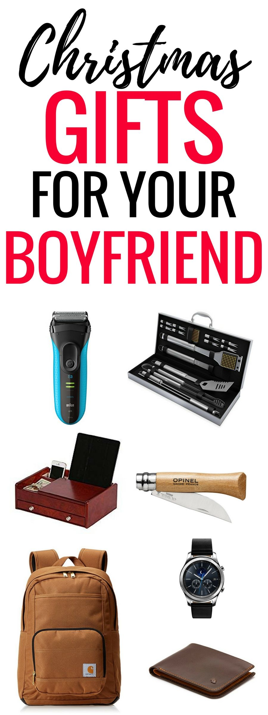 top 10 christmas gifts for couples