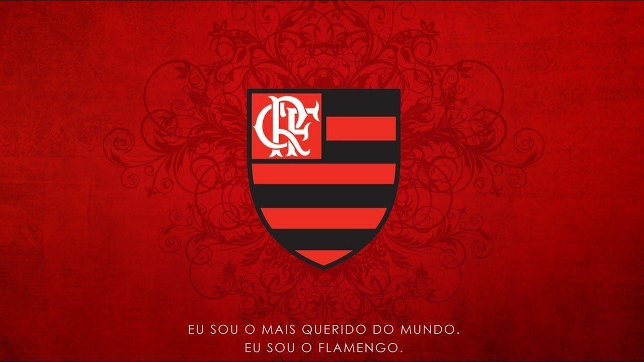 Flamengo X Volta Redonda Ao Vivo Hoje Em Hd Campeonato Carioca 19 00hs Jogo Do Flamengo Online Http Jogo Do Flamengo Flamengo Ao Vivo Flamengo E Atletico