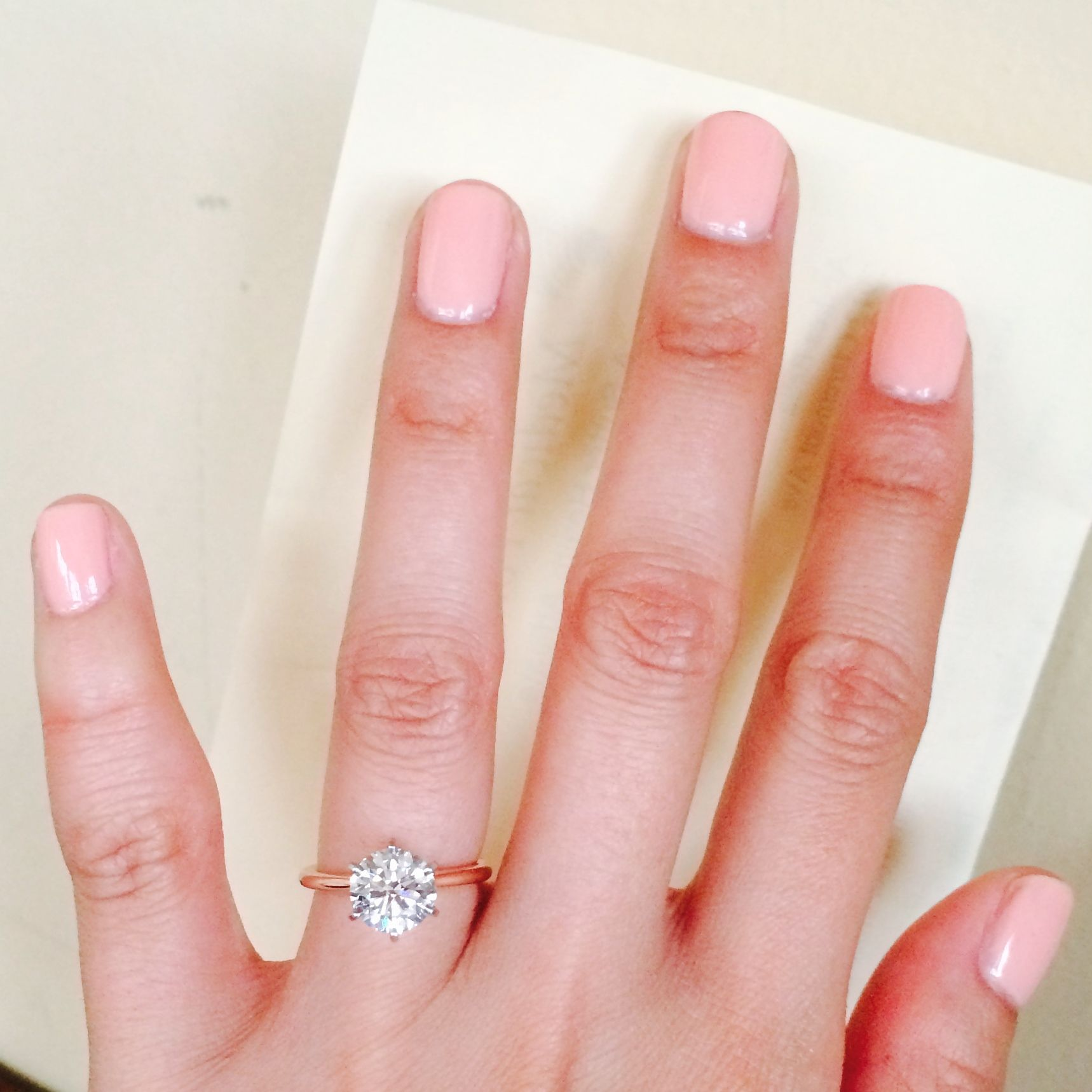 Essie Back In the Limo | Hard as Nails | Pinterest | Limo, Nail ...