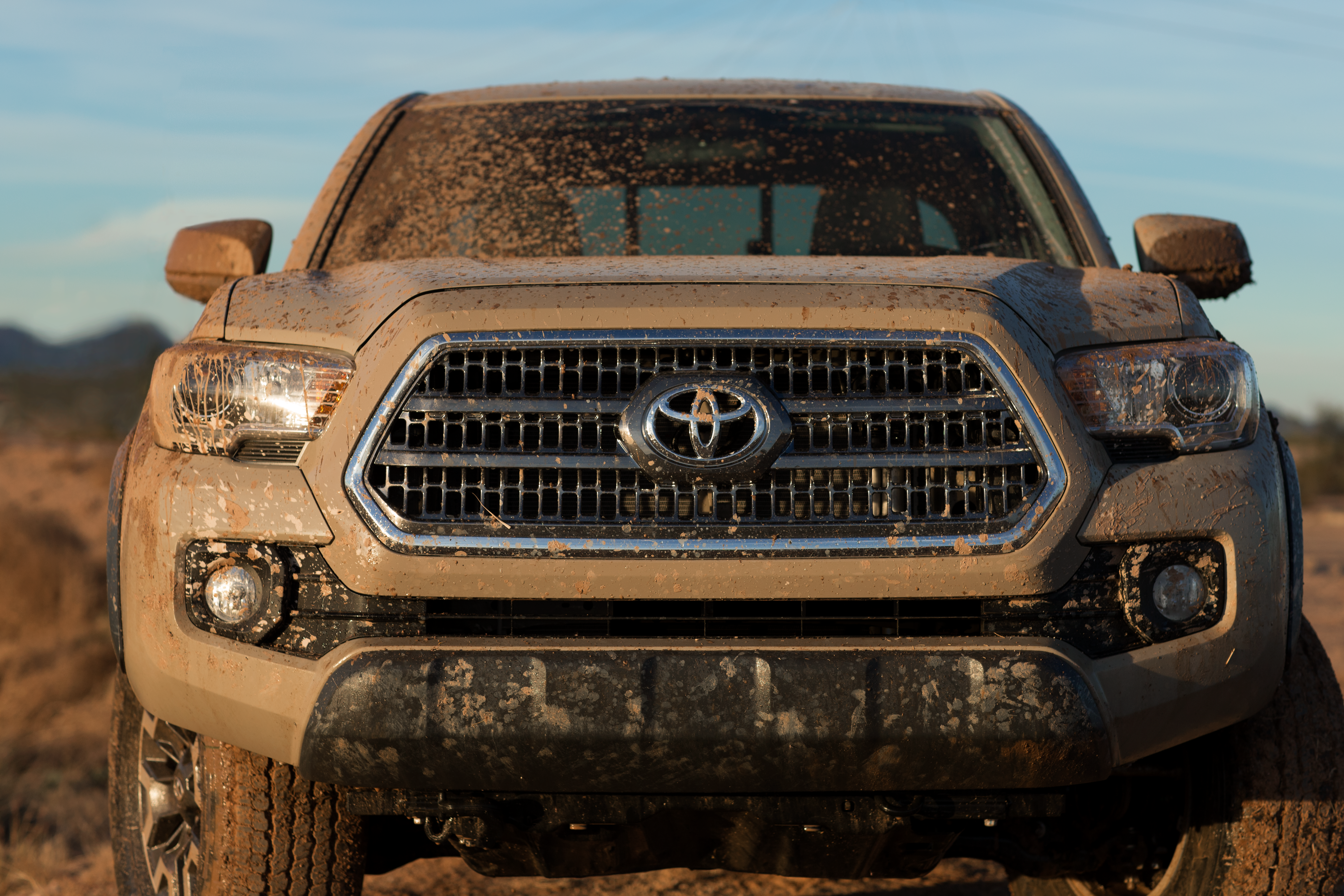 Happy Taco Tuesday from Cedar Rapids Toyota Check out New & Used