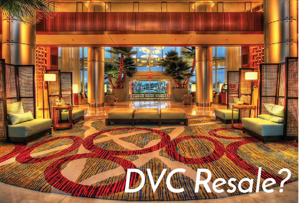Is Dvc Resale Right For You Disney World On A Budget In 2018