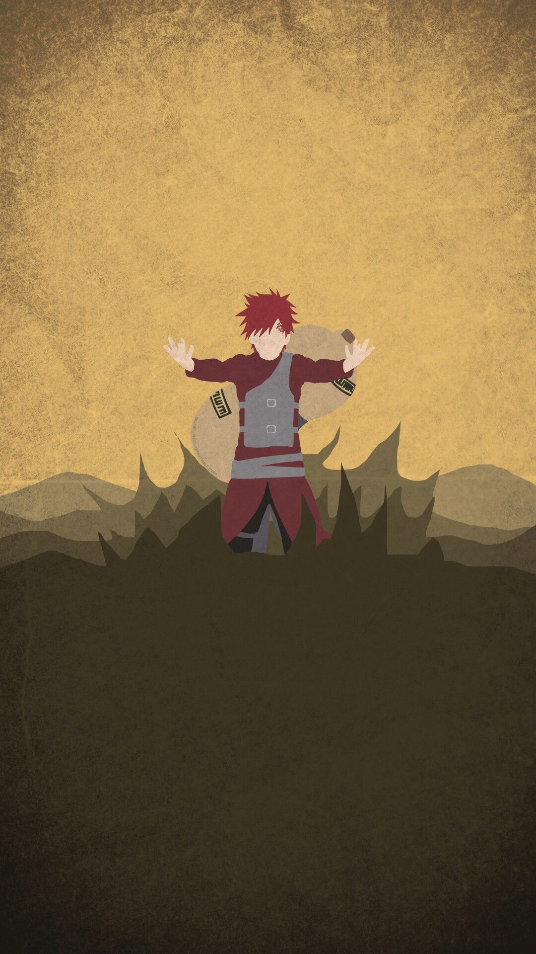 Popular Wallpaper Mobile Naruto - be13c8e7a2ec8ba95b421382d571f440  HD_291882.jpg