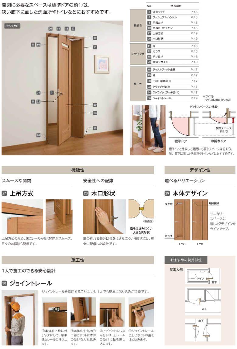 バスルーム おしゃれまとめの人気アイデア Pinterest 幸代 福島